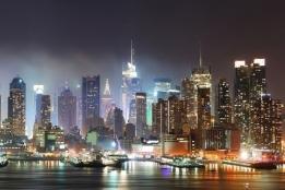 Новости рынка → В ближайший год ожидается рост цен на недвижимость в США