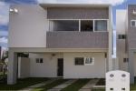 Симпатичный дом в Канкуне