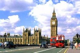 Новости рынка → В Великобритании установлен очередной рекорд стоимости жилья