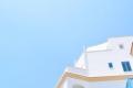 «Гражданство Кипра через инвестиции» подорожает в мае