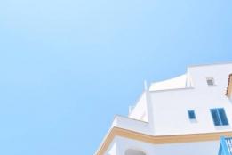 Новости рынка → «Гражданство Кипра через инвестиции» подорожает в мае