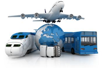 Организация поездки и просмотров