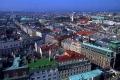 Новый строительный бум в Австрии