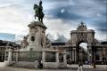 Экономика Португалии восстанавливается за счет золотых виз