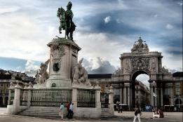 Новости рынка → Экономика Португалии восстанавливается за счет золотых виз