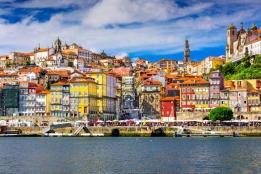 Новости рынка → Число иностранцев в Португалии достигло рекорда
