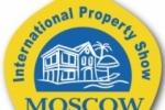 Moscow International Property Show в Москве с 10-11 апреля 2015