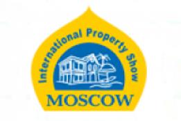 События → XXI Московская Международная Выставка Недвижимости