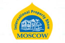 Новости рынка → AWAY REALTY примет участие в Международной Выставке Недвижимости