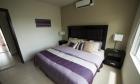 Прекрасные апартаменты в Канкуне