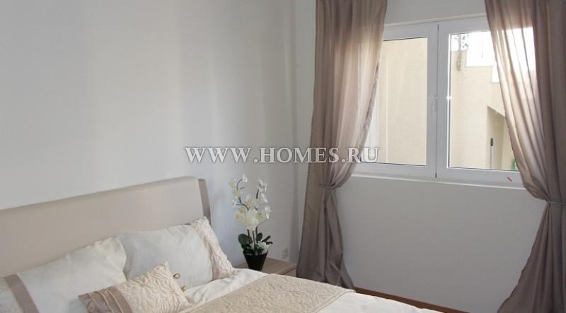 Превосходные квартиры в городе Прчань