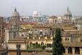Рецессия в Италии продолжится до 2014 года
