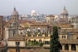 Новости рынка → Рецессия в Италии продолжится до 2014 года