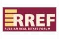 XV Российский форум лидеров рынка недвижимости с 19-22 марта