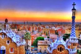 Статьи и обзоры → Недвижимость в Испании: каждому по деревне