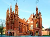 Латвия. Процедура покупки