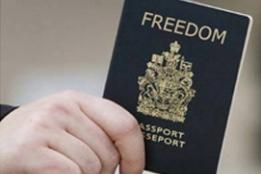 Новости рынка → Новый закон о втором гражданстве