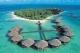 Канада возобновила визовый режим с Сент-Китс и Невис