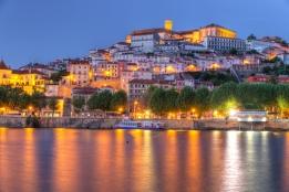 """Новости рынка → Плоды """"золотых виз"""" в Португалии"""