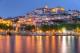 """Плоды """"золотых виз"""" в Португалии"""