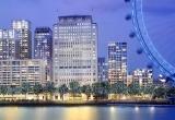 Бизнес-центр в Лондоне