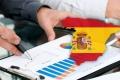Про бизнес - как открыть компанию в Испании?