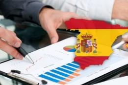 Статьи и обзоры → Про бизнес - как открыть компанию в Испании?