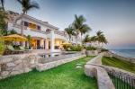 Великолепный дом в Лос-Кабос