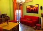 Симпатичные апартаменты в Чезантико