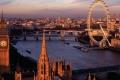 Инвестиции в недвижимость Лондона растут