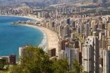 Жизнь в Испании: причины для переезда