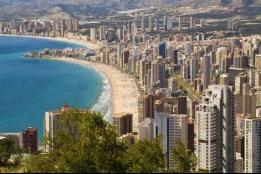Статьи и обзоры → Жизнь в Испании: причины для переезда