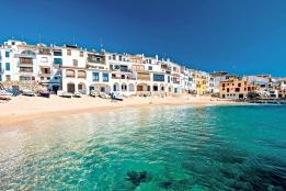 Аналитика → Как купить недвижимость в Испании