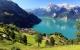Венчурные проекты в Швейцарии