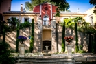 Историческое поместье в сердце Прованса
