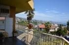 Прекрасный апартамент на курорте Сан-Ремо