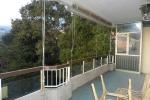 Симпатичный апартамент в Сан-Ремо
