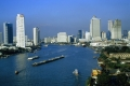 Рынок недвижимости в Таиланде разрастается