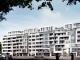 На месте Берлинской стены будет построен элитный жилой квартал