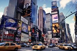 Новости рынка → Сокращение объемов продаж вторичной недвижимости в США