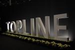 13-15 января состоится международная выставка TOP LINE
