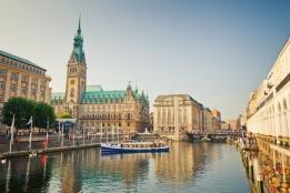 Новости рынка → В Германии близость храма влияет на стоимость недвижимости