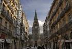 Прекрасный комплекс в Сан-Себастьяне