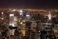 США: районы с самым дорогим жильем