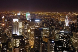 Новости рынка → США: районы с самым дорогим жильем
