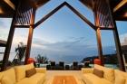 Потрясающая вилла на острове Пхукет