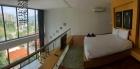 Великолепный пентхаус на острове Пхукет