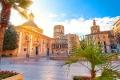 Продажи жилья в Испании превзошли докризисный уровень