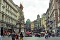 Особенности покупки недвижимости в Вене