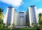 Роскошные апартаменты в Паттайе